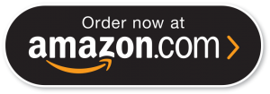 Order Optimize Your Heart on Amazon Button